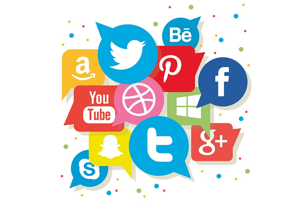Social Media Marketing Companies in Chennai